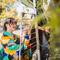 [海外婚紗] Masahiro & Chieh│日本京都│自助婚紗PRE-WEDDING(編號:507358)