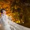 [京都婚紗] Masahiro & Chieh│日本京都│海外婚紗│自助婚紗│婚紗攝影PRE-WEDDING(編號:507359)