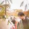[京都婚紗] Masahiro & Chieh│日本京都│海外婚紗│自助婚紗│婚紗攝影PRE-WEDDING(編號:507360)