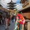 [海外婚紗] Masahiro & Chieh│日本京都│自助婚紗PRE-WEDDING(編號:507361)