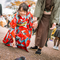 [京都婚紗] Masahiro & Chieh│日本京都│海外婚紗│自助婚紗│婚紗攝影PRE-WEDDING(編號:507362)