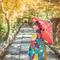 [京都婚紗] Masahiro & Chieh│日本京都│海外婚紗│自助婚紗│婚紗攝影PRE-WEDDING(編號:507363)