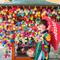 [海外婚紗] Masahiro & Chieh│日本京都│自助婚紗PRE-WEDDING(編號:507364)