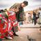 [海外婚紗] Masahiro & Chieh│日本京都│自助婚紗PRE-WEDDING(編號:507365)