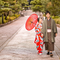 [海外婚紗] Masahiro & Chieh│日本京都│自助婚紗PRE-WEDDING(編號:507366)