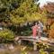 [海外婚紗] Masahiro & Chieh│日本京都│自助婚紗PRE-WEDDING(編號:507369)