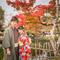 [京都婚紗] Masahiro & Chieh│日本京都│海外婚紗│自助婚紗│婚紗攝影PRE-WEDDING(編號:507370)