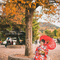 [京都婚紗] Masahiro & Chieh│日本京都│海外婚紗│自助婚紗│婚紗攝影PRE-WEDDING(編號:507373)