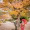 [京都婚紗] Masahiro & Chieh│日本京都│海外婚紗│自助婚紗│婚紗攝影PRE-WEDDING(編號:507374)