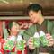 [京都婚紗] Masahiro & Chieh│日本京都│海外婚紗│自助婚紗│婚紗攝影PRE-WEDDING(編號:507376)