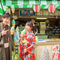 [海外婚紗] Masahiro & Chieh│日本京都│自助婚紗PRE-WEDDING(編號:507377)