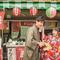[京都婚紗] Masahiro & Chieh│日本京都│海外婚紗│自助婚紗│婚紗攝影PRE-WEDDING(編號:507378)