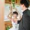 [海外婚紗] Masahiro & Chieh│日本京都│自助婚紗PRE-WEDDING(編號:507380)