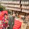 [京都婚紗] Masahiro & Chieh│日本京都│海外婚紗│自助婚紗│婚紗攝影PRE-WEDDING(編號:507381)