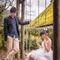 [海外婚紗] Masahiro & Chieh│日本京都│自助婚紗PRE-WEDDING(編號:507383)