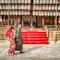 [京都婚紗] Masahiro & Chieh│日本京都│海外婚紗│自助婚紗│婚紗攝影PRE-WEDDING(編號:507384)