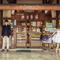 [京都婚紗] Masahiro & Chieh│日本京都│海外婚紗│自助婚紗│婚紗攝影PRE-WEDDING(編號:507389)