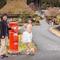 [京都婚紗] Masahiro & Chieh│日本京都│海外婚紗│自助婚紗│婚紗攝影PRE-WEDDING(編號:507390)