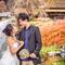 [京都婚紗] Masahiro & Chieh│日本京都│海外婚紗│自助婚紗│婚紗攝影PRE-WEDDING(編號:507391)