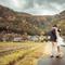 [京都婚紗] Masahiro & Chieh│日本京都│海外婚紗│自助婚紗│婚紗攝影PRE-WEDDING(編號:507392)