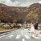 [京都婚紗] Masahiro & Chieh│日本京都│海外婚紗│自助婚紗│婚紗攝影PRE-WEDDING(編號:507393)
