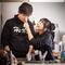 [京都婚紗] Masahiro & Chieh│日本京都│海外婚紗│自助婚紗│婚紗攝影PRE-WEDDING(編號:507394)