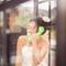 [京都婚紗] Masahiro & Chieh│日本京都│海外婚紗│自助婚紗│婚紗攝影PRE-WEDDING(編號:507395)
