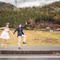 [京都婚紗] Masahiro & Chieh│日本京都│海外婚紗│自助婚紗│婚紗攝影PRE-WEDDING(編號:507398)