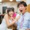 [京都婚紗] Masahiro & Chieh│日本京都│海外婚紗│自助婚紗│婚紗攝影PRE-WEDDING(編號:507400)