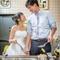 [海外婚紗] Masahiro & Chieh│日本京都│自助婚紗PRE-WEDDING(編號:507401)
