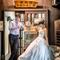 [京都婚紗] Masahiro & Chieh│日本京都│海外婚紗│自助婚紗│婚紗攝影PRE-WEDDING(編號:507402)