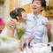[海外婚紗] Masahiro & Chieh│日本京都│自助婚紗PRE-WEDDING(編號:507403)