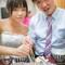 [京都婚紗] Masahiro & Chieh│日本京都│海外婚紗│自助婚紗│婚紗攝影PRE-WEDDING(編號:507405)
