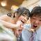 [京都婚紗] Masahiro & Chieh│日本京都│海外婚紗│自助婚紗│婚紗攝影PRE-WEDDING(編號:507406)