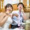[京都婚紗] Masahiro & Chieh│日本京都│海外婚紗│自助婚紗│婚紗攝影PRE-WEDDING(編號:507407)