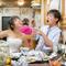 [京都婚紗] Masahiro & Chieh│日本京都│海外婚紗│自助婚紗│婚紗攝影PRE-WEDDING(編號:507408)