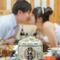 [京都婚紗] Masahiro & Chieh│日本京都│海外婚紗│自助婚紗│婚紗攝影PRE-WEDDING(編號:507409)