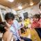 [京都婚紗] Masahiro & Chieh│日本京都│海外婚紗│自助婚紗│婚紗攝影PRE-WEDDING(編號:507410)