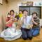 [京都婚紗] Masahiro & Chieh│日本京都│海外婚紗│自助婚紗│婚紗攝影PRE-WEDDING(編號:507411)