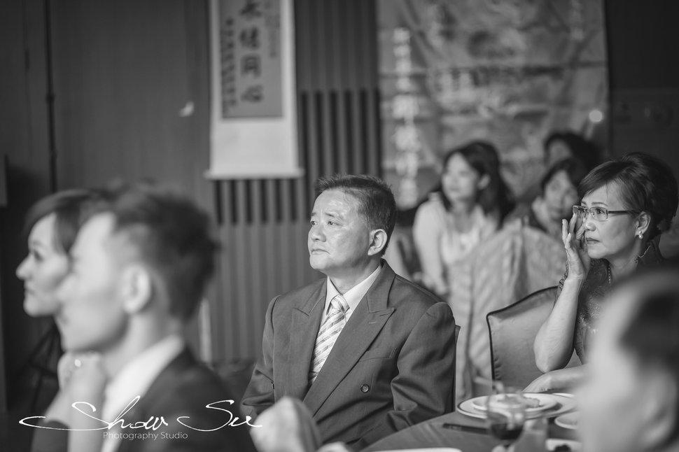 (編號:513893) - Show Su Photography - 結婚吧一站式婚禮服務平台