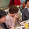 [婚攝] 志榮&語涵│桃園@儷宴國際宴會館│文定午宴(編號:513907)
