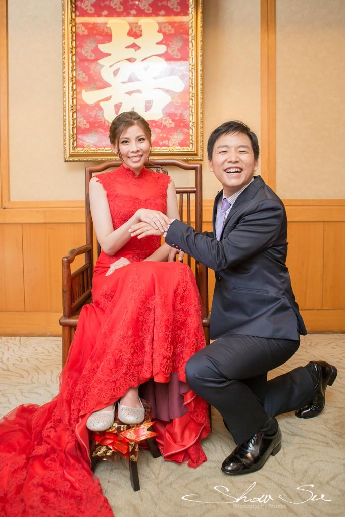(編號:513970) - Show Su Photography - 結婚吧一站式婚禮服務平台