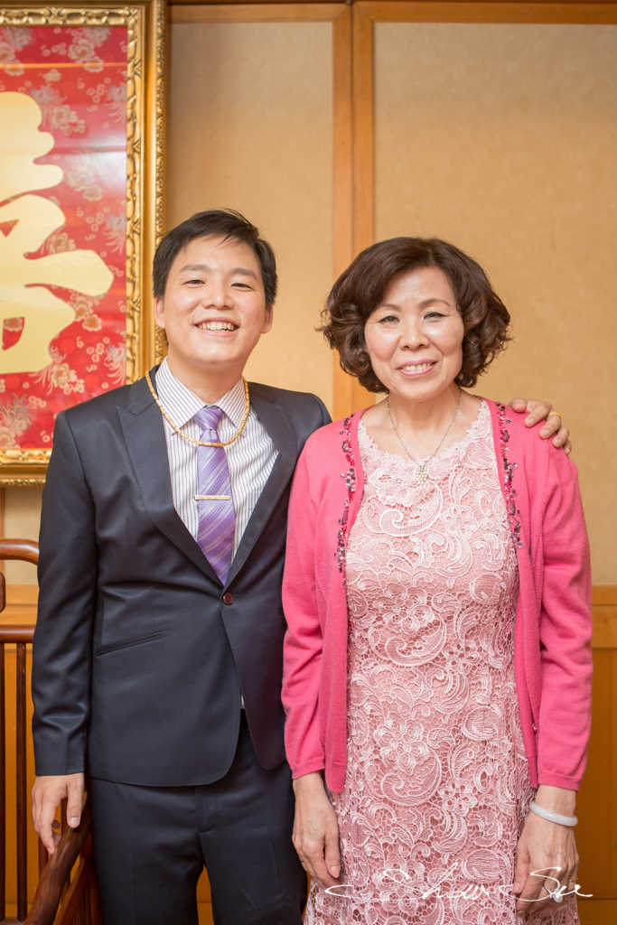 (編號:513980) - Show Su Photography - 結婚吧一站式婚禮服務平台