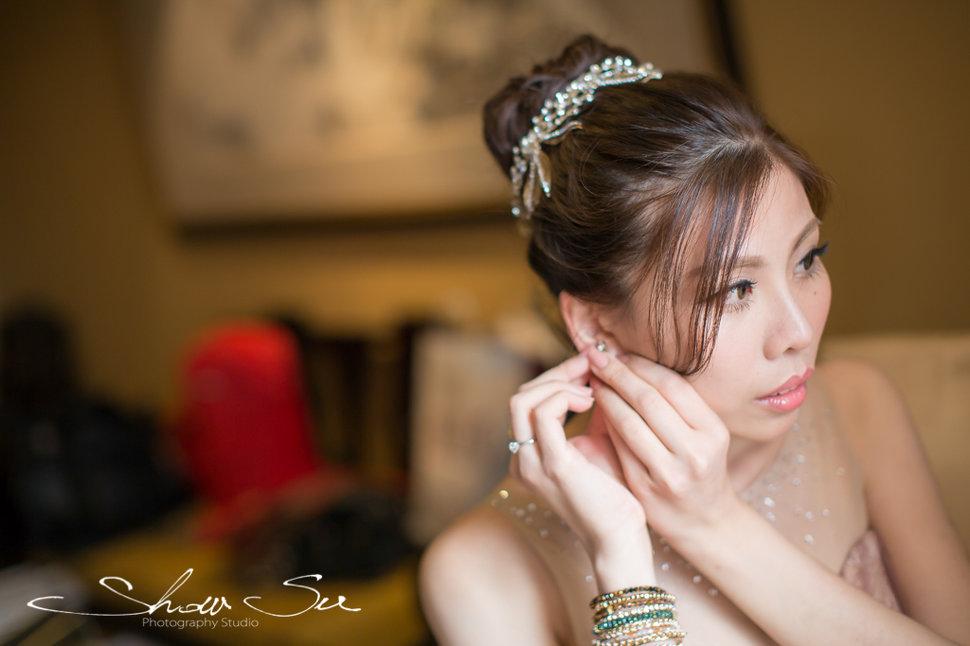 (編號:514002) - Show Su Photography - 結婚吧