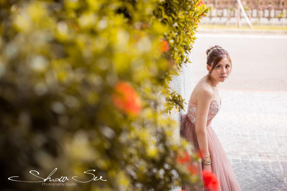 (編號:514028) - Show Su Photography - 結婚吧