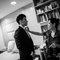[婚攝] Andy & Ashley│台北@晶華酒店│迎娶午宴(編號:514065)