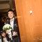 [婚攝] Andy & Ashley│台北@晶華酒店│迎娶午宴(編號:514077)