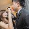 [婚攝] Andy & Ashley│台北@晶華酒店│迎娶午宴(編號:514086)