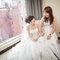 [婚攝] Andy & Ashley│台北@晶華酒店│迎娶午宴(編號:514093)
