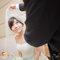 [婚攝] Andy & Ashley│台北@晶華酒店│迎娶午宴(編號:514129)